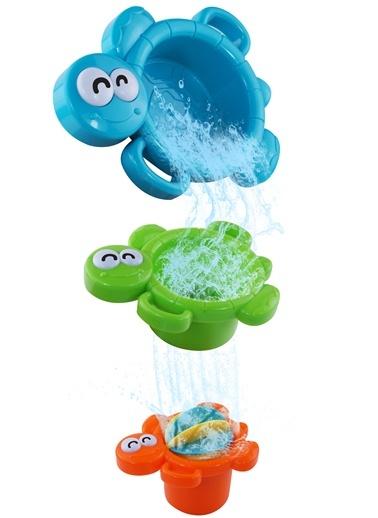 Banyo Oyuncağı-Bondigo